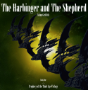 Adam G. Griffith's The Harbinger and the Shepherd