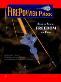 Keith Tracton's FirePower Pass