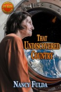 Nancy Fulda's, That Undiscovered Country