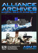 Alliance Archives
