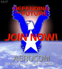 The Defending The Future series
