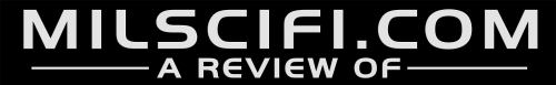 MilSciFi.com Reviews