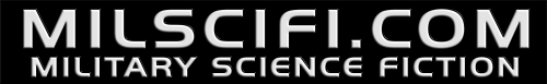 MilSciFi.com Military Science Fiction