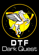DTF Publications, a division of Dark Quest Books